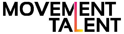 Movement Talent Logo